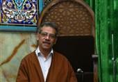 قصه خواندنی عجیب ترین کاروان زیارتی عتبات