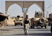 «غزنی» افغانستان صحنه شکست اطلاعاتی آمریکا