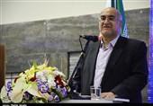 کرمان  نخستین گام توسعه کشور از مدارس آغاز میشود