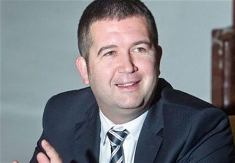 التشیک: لا مخطط لإجراء تغییرات بالسفارة التشیکیة فی دمشق