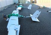 16 Militant Drones Destroyed by Russian Air Defenses at Hmeimim Base in August