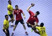 Iran to Participate at Qatar Handball Tournament