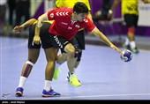 بازیهای آسیایی 2018| صعود قطعی ایران و 3 تیم دیگر به دور دوم رقابتهای هندبال/ تکلیف 4 تیم دیگر فردا مشخص میشود