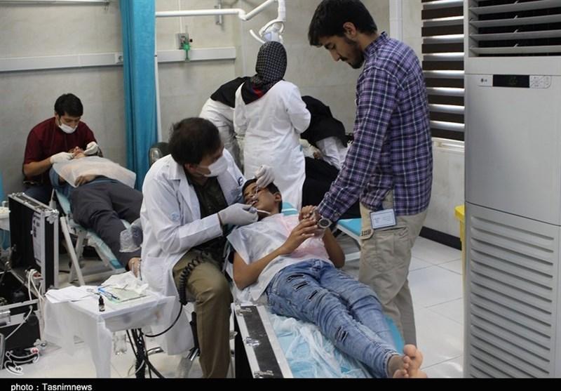 تهران| فرار مالیاتی پزشکان سندیت ندارد/ دستگاه کارتخوان در هیچ قانونی برای پزشکان الزامی نیست