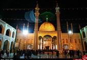 ویژه برنامه روز شهادت امام باقر(ع) در مشهد اردهال کاشان اعلام شد