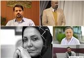 آثار راه یافته به مرحله نهایی سیزدهمین جشنواره تئاتر خیابانی مریوان اعلام شد