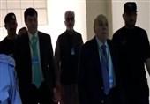 جعلی بینک اکاؤنٹس کیس:آصف علی زرداری کے قریبی دوست اور اومنی گروپ کے مالک «انور مجید» گرفتار