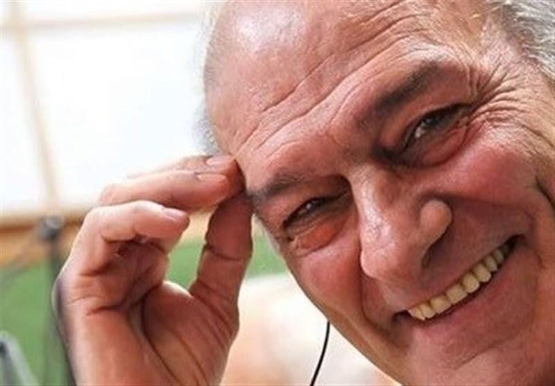 """صدای ماندگار محمد عبادی """"آقای دوبله""""+صوت"""