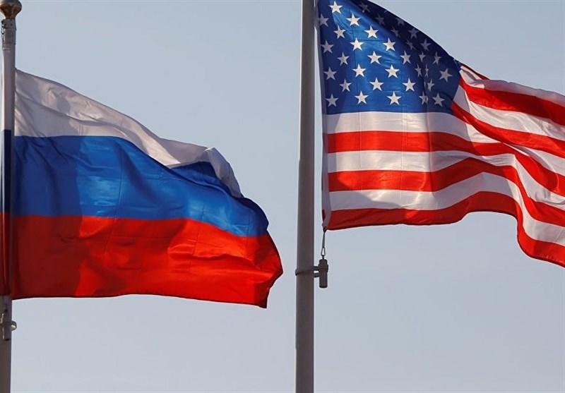 عقوبات واشنطن على موسکو تدخل حیز التنفیذ