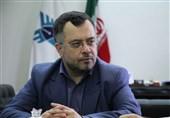 40 برنامه فاخر فرهنگی در دانشگاه آزاد اسلامی گیلان برگزار میشود