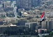 رغم وطأة الحرب..الصادرات السوریة تزداد بشکل ملحوظ