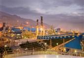 اولین پارک پتروشیمی کریستال ملامین در ارومیه ساخته میشود