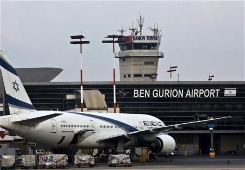 راه اندازی دهها پرواز هفتگی میان فرودگاههای امارات و رژیم صهیونیستی