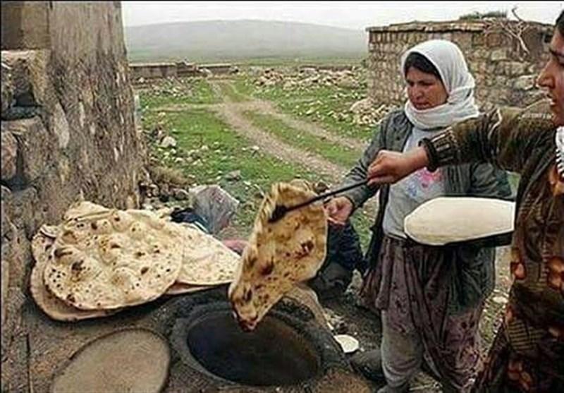 کاشان| اجرای 65 طرح برای اشتغال روستاییان مصوب شد