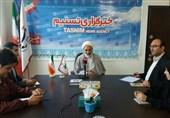فیلم| تدوین دستاوردهای انقلاب اسلامی در استان اردبیل