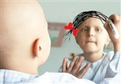 بجنورد| هزینههای درمان بیماران سرطانی تحت پوشش تامین اجتماعی 100 درصد پرداخت میشود