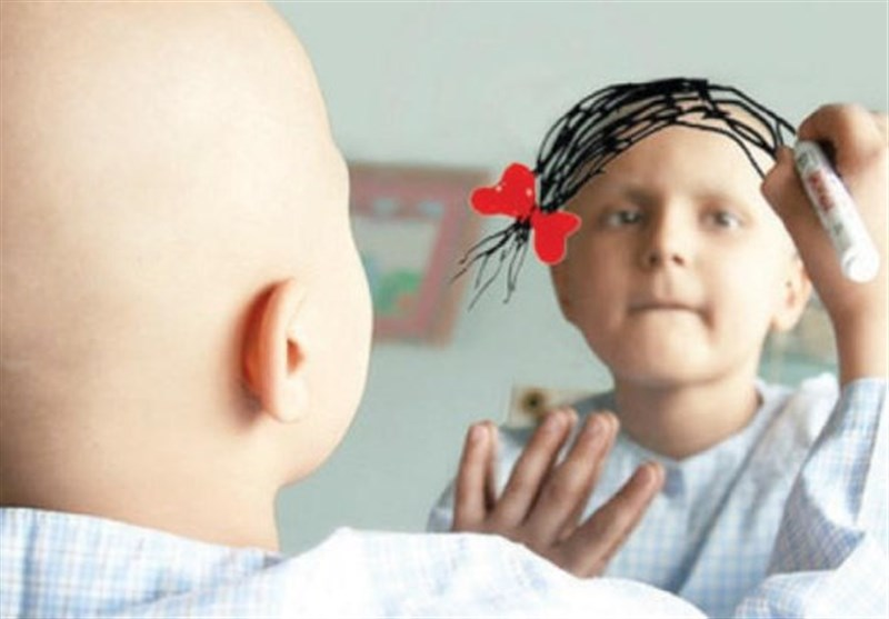 """""""آوارگی و غربت"""" درد مضاعف بیماران سرطانی در ایلام؛ وقتی بیماران برای درمان باید راهی تهران شوند"""