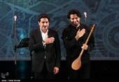 پیش فروش آلبوم «ایران من» آغاز شد