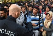 اخراج اجباری 46 پناهجوی افغان از آلمان به کابل