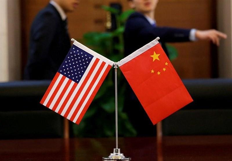 أمریکا والصین ستستأنفان محادثات تجاریة فی واشنطن