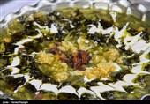 بزرگترین تجمع عزاداری شیعی در کدام شهر است/برپایی سه جشنواره آش، توت و آخرین برداشت گندم در سرزمین چاقوی ایرانی
