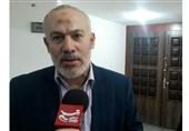 جزئیات مراسم روز جهانی قدس در مشهد اعلام شد/ سخنرانی نماینده جنبش جهاد اسلامی فلسطین