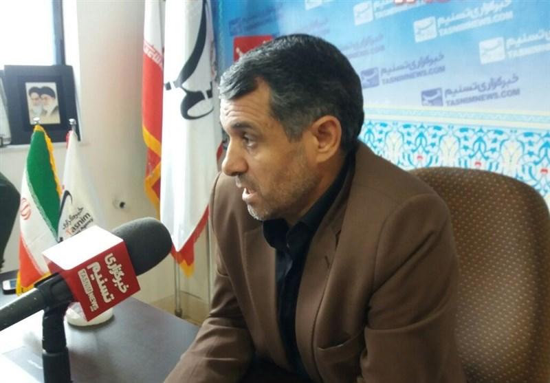 سخنگوی کمیسیون عمران مجلس: اعتبار شهرداریها و دهیاریها افزایش مییابد
