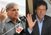 وزیرِ اعظم پاکستان کا انتخاب آج ہوگا