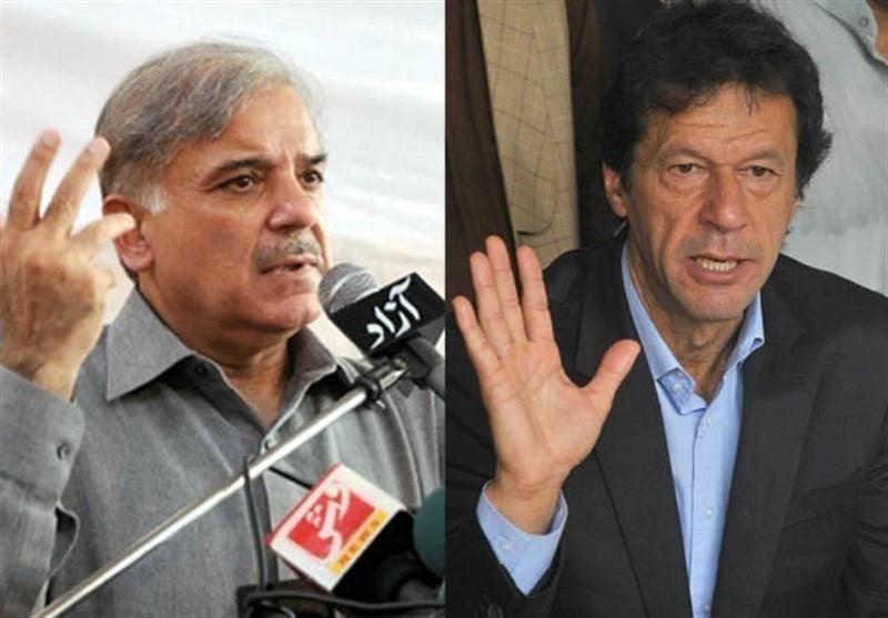 وزیراعظم کا انتخاب کل ہوگا، عمران خان اور شہباز شریف میں مقابلہ