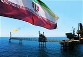 "حقل ""رام"" الغازی اختبار لقیاس مدى دعم أوروبا للاتفاق النووی"