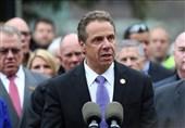 دموکراتهای ارشد نیویورک خواستار استعفای شهردار شدند