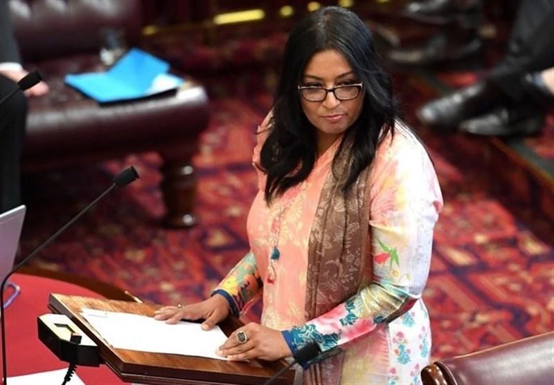پاکستانی نژاد خاتون آسٹریلیا کی پہلی مسلم سینیٹر منتخب