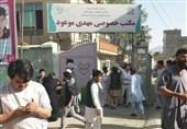 گزارش تسنیم| حمله به دانشآموزان شیعه؛ دولت افغانستان در خواب غفلت است یا بیتوجهی میکند؟