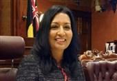 یک پاکستانی الاصل به عنوان اولین سناتور مسلمان استرالیا انتخاب شد