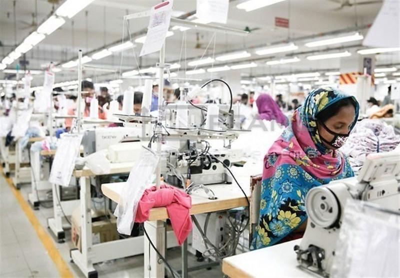 فیصل آباد گارمنٹس سٹی منصوبے پر عملدرآمد شروع