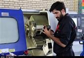 10 واحد صنعتی تحت تملک بانکها در استان البرز فعال شدند