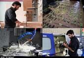 تعداد واحدهای صنعتی تحت تملک بانکها در استان البرز کاهش مییابد