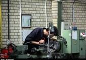 اصفهان| بلاتکلیفی تولید با نامشخص بودن وضعیت اقتصاد؛ بازار 400 میلیونی کشورهای همسایه را نباید از دست داد