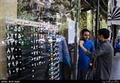 لغو تعطیلات تابستانی کمیسیون اقتصادی مجلس برای بررسی بازار ارز