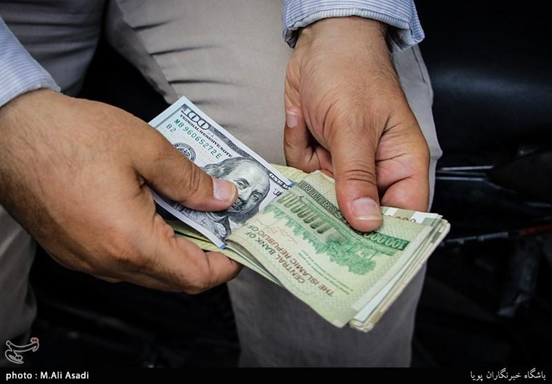 گفتوگو| چرا سرمایهگذاری در بازار ارز اَمن نیست؟
