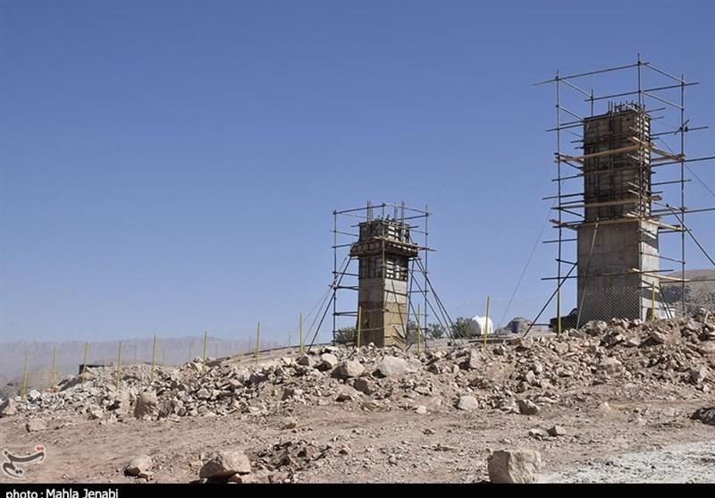 بیش از 300 پروژه قابل واگذاری در کرمان احصاء شد