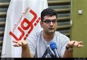 انصراف علی عطشانی از حضور در جشنواره فیلم شهر