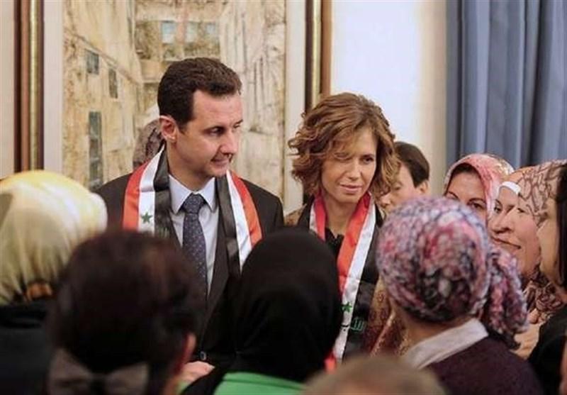 Rusya, Esad ile Sisi'yi Görüştürmeye Çalışıyor