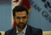 موبایل علیرغم وعده وزیر ارتباطات ارزان نشد