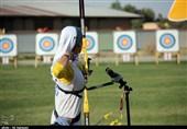تیم ملی تیراندازی با کمان به مسابقات جاکارتا اعزام شد