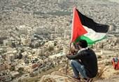 واشنطن تعلن رسمیا إغلاق مکتب منظمة التحریرالفلسطینیة