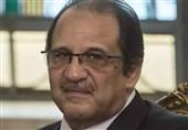 جزئیات سفر رئیس سازمان اطلاعات مصر به تلآویو و دیدار او با نتانیاهو