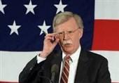 İran Amerikan Ara Seçimlerine Müdahale Edebilir