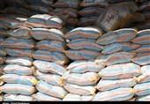 خراسان شمالی| ماجرای 140 تُن برنج وارداتی که در پیچ بی تدبیری و قیمتگذاری معطل مانده است