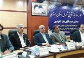 وزیر راه و شهرسازی در سمنان: یک سوم مردم در بافت های فرسوده زندگی میکنند